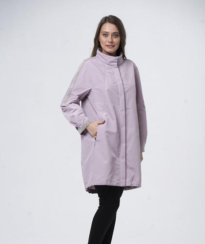 2f8235a5de4 Женская верхняя одежда Romantic Collection оптом