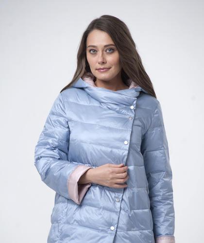 1ef11e942 Женская верхняя одежда Romantic Collection оптом